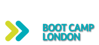 Taxonomy Boot Camp London